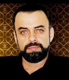 Biography Of Naim Popal