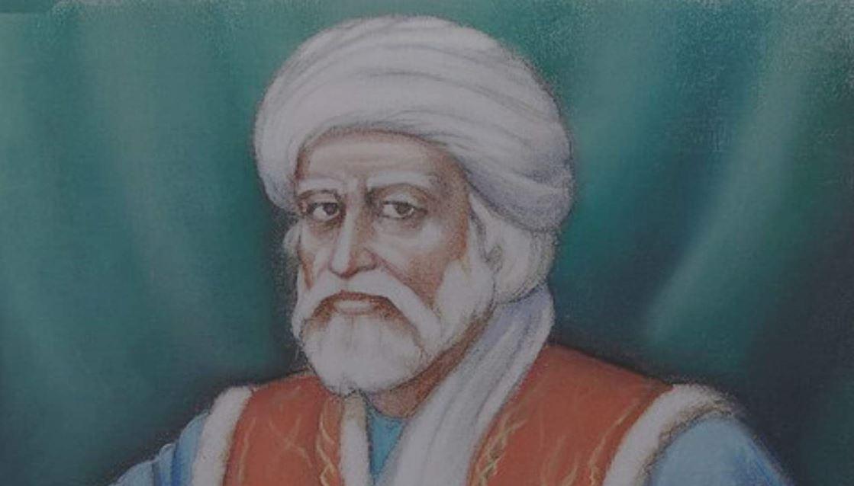 Biography Of Khushal Khan Khattak